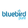 /images/logos/local/th_bluebirdpurifiers.jpg
