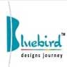 /images/logos/local/th_bluebirdtravels.jpg