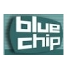 /images/logos/local/th_bluechip.jpg