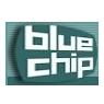 /images/logos/local/th_bluechip.jpg