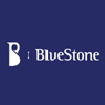 /images/logos/local/th_bluestone.jpg