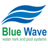 /images/logos/local/th_bluewavewaterslides.jpg