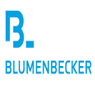 /images/logos/local/th_blumenbecker.jpg