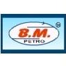 /images/logos/local/th_bm_petrochem.jpg