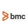 /images/logos/local/th_bmc.jpg