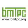 /images/logos/local/th_bmtpc.jpg