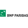 /images/logos/local/th_bnpparibas.jpg
