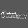/images/logos/local/th_bodycraftacademy.jpg