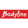 /images/logos/local/th_bodylinestore.jpg