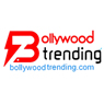 /images/logos/local/th_bollywoodtrending.jpg