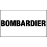 /images/logos/local/th_bombardier.jpg