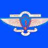 /images/logos/local/th_bombay_flying.jpg