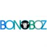 /images/logos/local/th_bonoboz.jpg