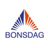 /images/logos/local/th_bonsdag.jpg