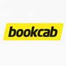 /images/logos/local/th_bookcab.jpg