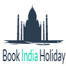 /images/logos/local/th_bookindiaholiday.jpg