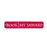 /images/logos/local/th_bookmysawari.jpg