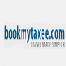 /images/logos/local/th_bookmytaxee.jpg