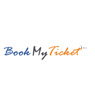 /images/logos/local/th_bookmyticket.jpg