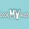/images/logos/local/th_bookmywash.jpg