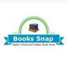 /images/logos/local/th_bookssnap.jpg