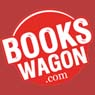 /images/logos/local/th_bookswagon.jpg