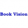 /images/logos/local/th_bookvision.8k.jpg