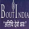 /images/logos/local/th_boutindia.jpg