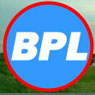 /images/logos/local/th_bpltelecom.jpg