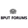 /images/logos/local/th_bputforums.jpg