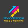 /images/logos/local/th_brandbiggie.jpg