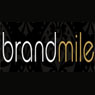/images/logos/local/th_brandmile.jpg