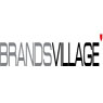 /images/logos/local/th_brandsvillage.jpg