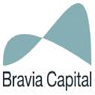 /images/logos/local/th_braviacapital.jpg