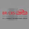 /images/logos/local/th_brickstechnologies.jpg