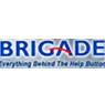 /images/logos/local/th_brigade.jpg