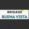 /images/logos/local/th_brigadebuenavista.jpg