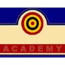 /images/logos/local/th_brilliantsacademy.jpg