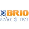 /images/logos/local/th_brio.jpg