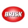 /images/logos/local/th_brisk_india.jpg