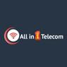/images/logos/local/th_broadbandchandigarh.jpg