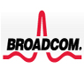 /images/logos/local/th_broadcom.jpg