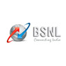 /images/logos/local/th_bsnl.jpg