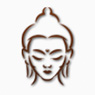 /images/logos/local/th_buddhisttour.jpg