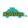 /images/logos/local/th_buddycab.jpg