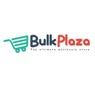 /images/logos/local/th_bulkplaza.jpg