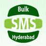 /images/logos/local/th_bulksmshyderabad.jpg