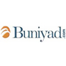 /images/logos/local/th_buniyad.jpg