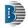 /images/logos/local/th_businessintelli.jpg
