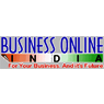 /images/logos/local/th_businessonlineindia.jpg